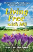 Living Free with MS