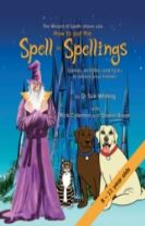 How to Put the Spell in Spellings