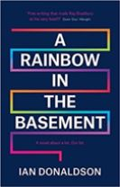 A Rainbow In The Basement