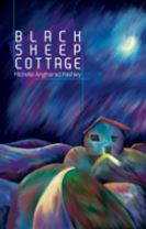 Black Sheep Cottage