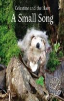 A Small Song