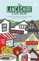 The Lancashire Cook Book