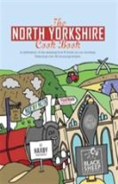 The North Yorkshire Cook Book