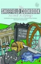 The Sheffield Cook Book: Second Helpings