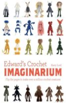 EDWARD'S CROCHET IMAGINARIUM