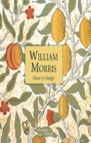 William Morris Decor & Design (mini)