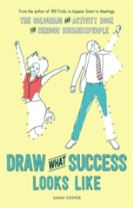 Draw What Success Looks Like