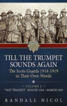 Till the Trumpet Sounds Again Volume 2