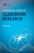 A Practical Guide to Classroom Research