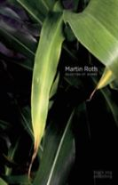 In the Spring of 2017 Martin Roth Published a Selection of His Works