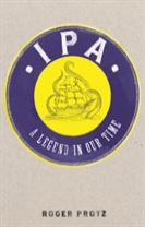 IPA - A LEGEND IN OUR TIME
