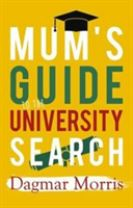 Mum's Guide to the University Search