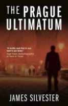 Prague Ultimatum