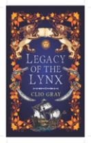 Legacy of the Lynx