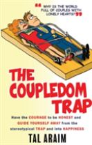 The Coupledom Trap