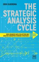 The Strategist's Analysis Cycle: Handbook