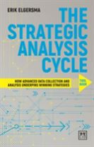 The Strategist's Analysis Cycle Toolbook