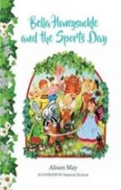 Bella Honeysuckle and the Sports Day