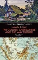 Golden Chersonese and the Way Thither