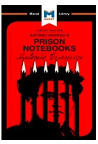 The Prison Notebooks