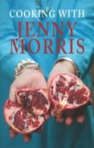 Cooking with Jenny Morris