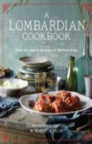 A Lombardian Cookbook,