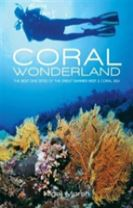 Coral Wonderland: Diving the Great Barrier Reef