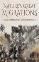 Nature's Great Migrations