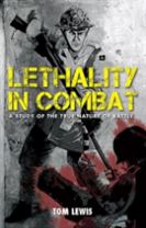 Lethality in Combat H/C