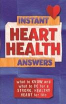 Instant Heart Health Answers