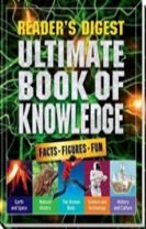 Ultimate Book of Knowledge