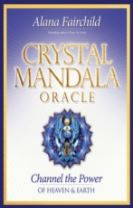 Crystal Mandala Oracle
