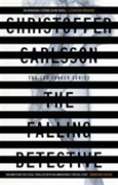 The Falling Detective