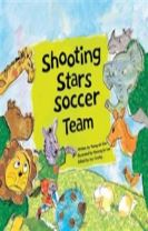 Shooting Stars Soccer Team