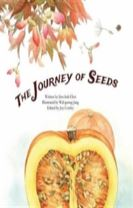 Journey of Seeds