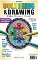 Colouring & Drawing