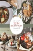 The Best of Irish Home Cooking Cookbook