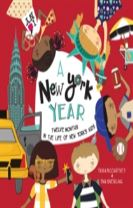 A New York Year