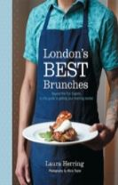 London's Best Brunches: Beyond the Full English