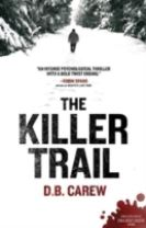 Killer Trail