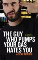 Guy Who Pumps Your Gas