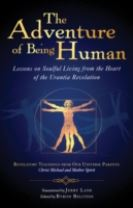 The Adventure of Being Human