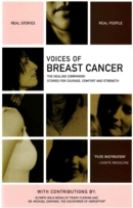 Voices of Breast Cancer