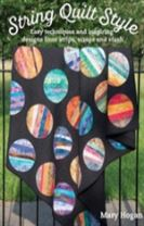 String Quilt Style