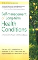 Self-Management of Long-Term Health Conditions