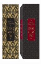 The Complete Tales & Poems of Edgar Allan Poe