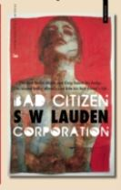 Bad Citizen Corporation