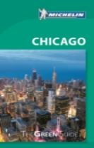 Chicago - Michelin Green Guide