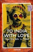 To India With Love