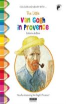 The Little Van Gogh in Provence